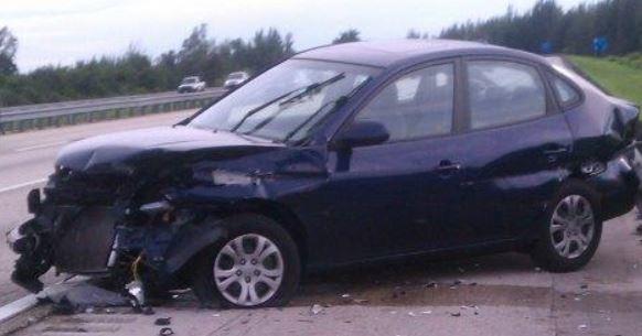 Attorney in Miami | Auto Accidents in Miami | Samole Law