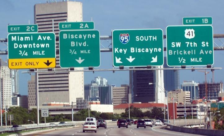 Attorney in Miami | Auto Accidents in Miami | Samole Law Firm, PA